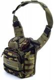 特价国内行货苏州马盖先MAXGEAR-狩猎者鞍袋黑色