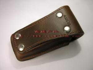 瑞士军刀皮套-新版冠军套 4.0535