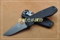 BENCHMADE美国蝴蝶10750(三刃木代工保正品GB8-913)