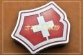 瑞士原装VICTORINOX军刀1.3603标准 礼盒装