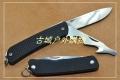 2015重磅推出-三刃木6系便携军刀WA621后街男孩