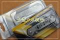 鹰朗Enlan-鹰朗标全钢框架锁折刀F710音谱