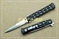 原装正品Cold Steel美国冷钢26SP TI-LIFE剑鱼战术折刀