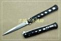 原装正品Cold Steel冷钢26SXP TI-LIFE 6英寸大型折刀