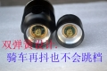 JKK26一体仓26650电池T6-L2强光手电筒可选配USB充电移动电源